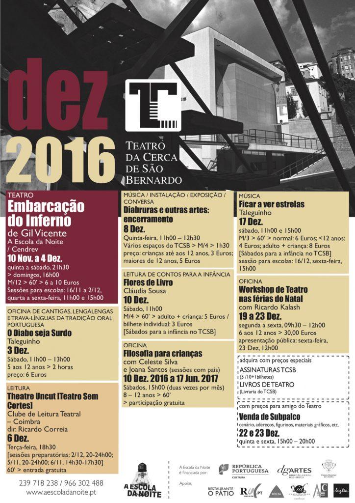 cartaz-201612-1