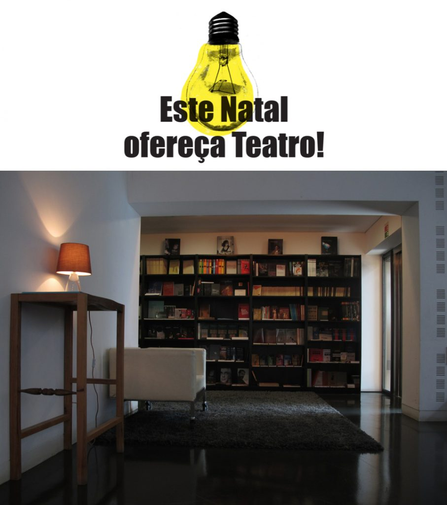 livraria-natal