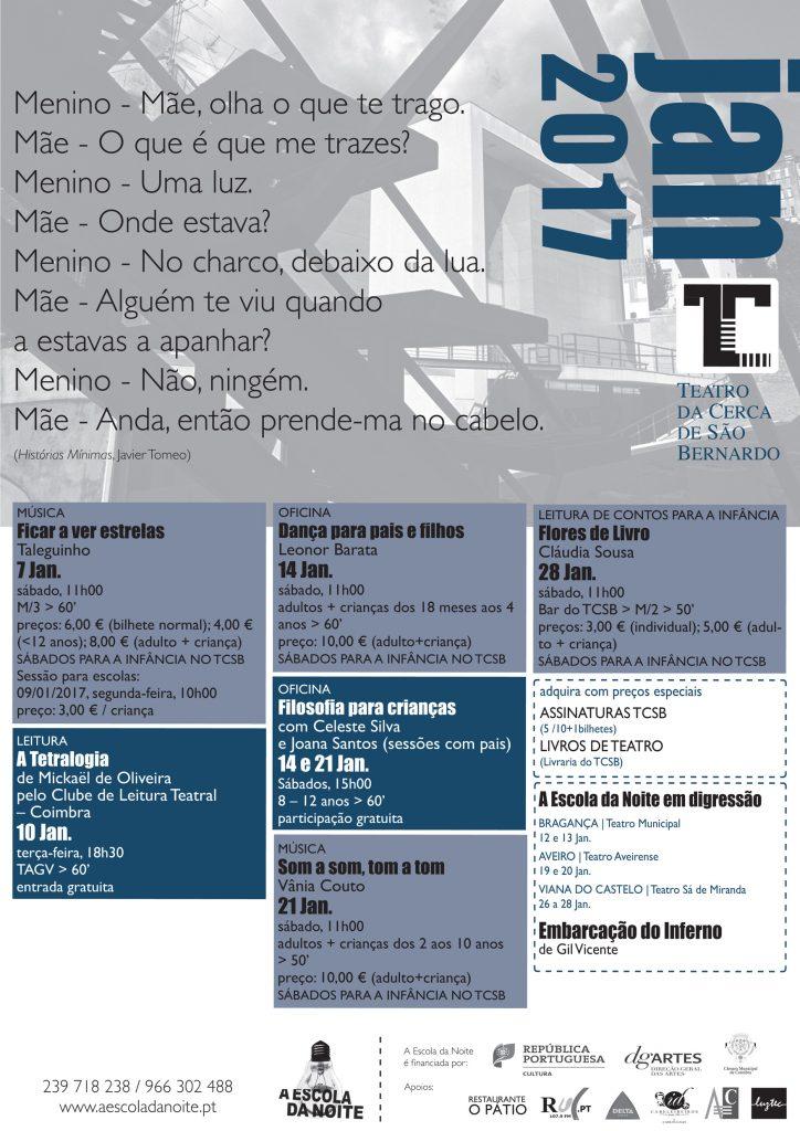 cartaz-tcsb-201701