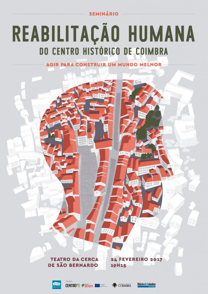 CartazWeb_SeminarioReabHumana