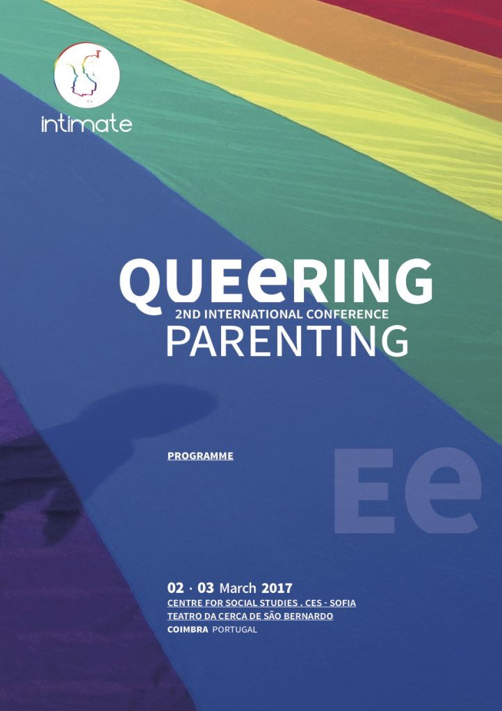 Queering Parenting_Final Programme