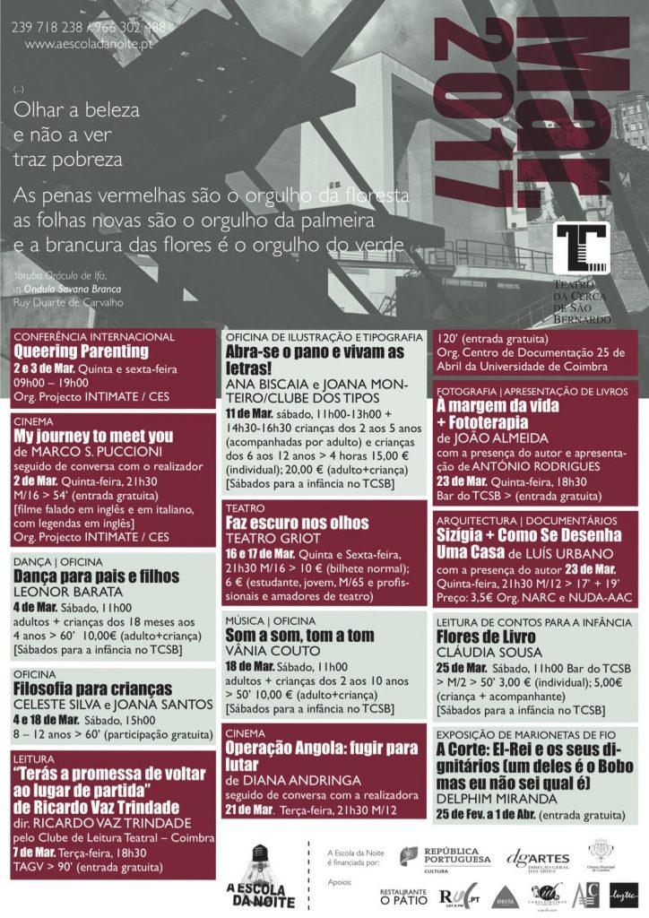 cartaz TCSB 201703 (1)