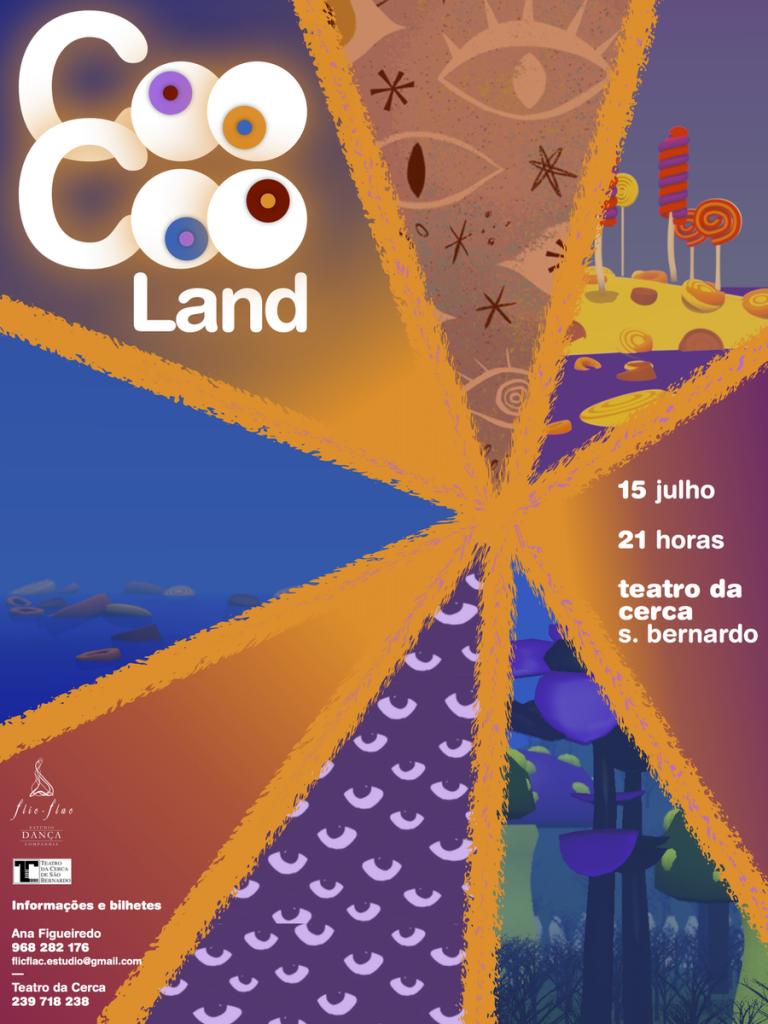 coocooland-1