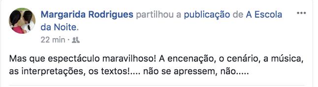 20170917 Margarida Rodrigues
