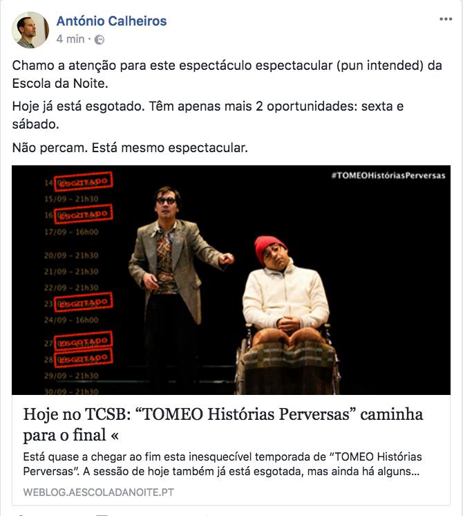 20170928 Calheiros