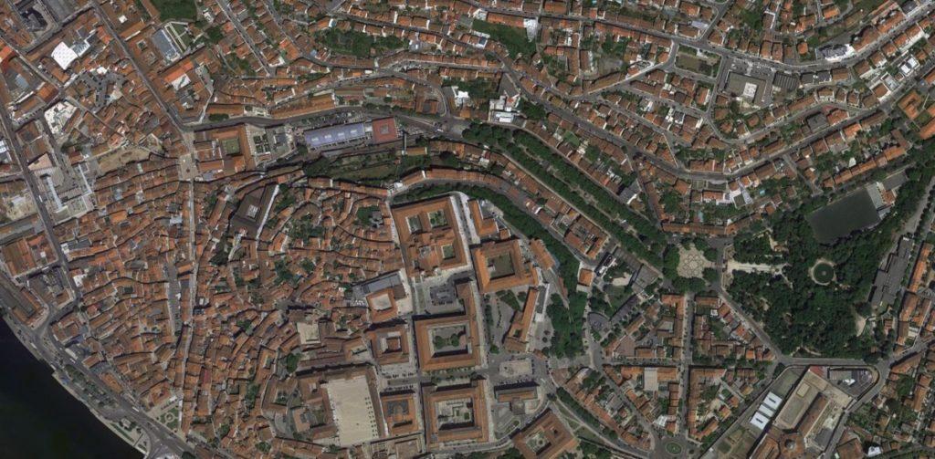 Assembleia_Coimbra