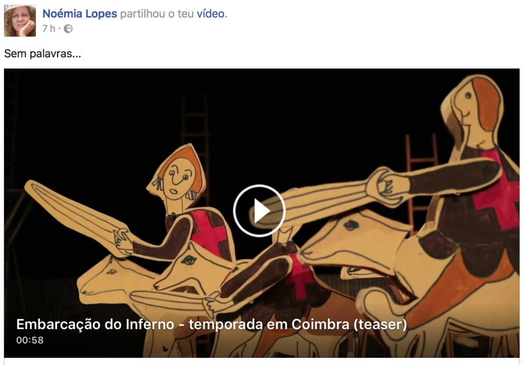 Noemia Lopes