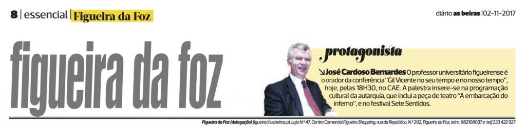 20171102 diarioasbeiras
