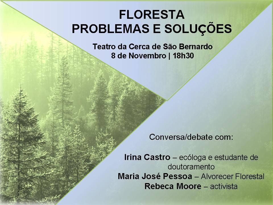 Floresta_cartaz