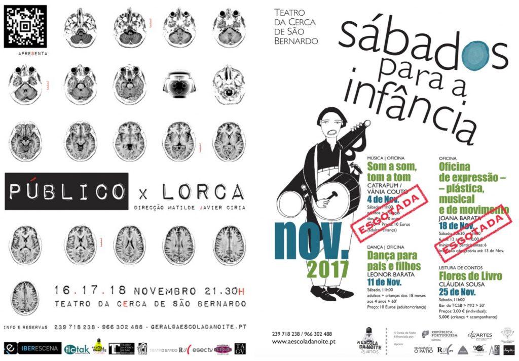 joanabarata+lorca