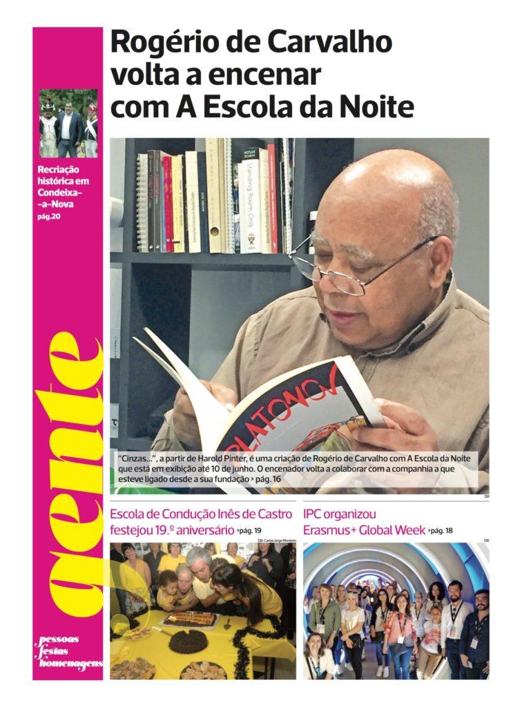 20180601 Diario As Beiras 01