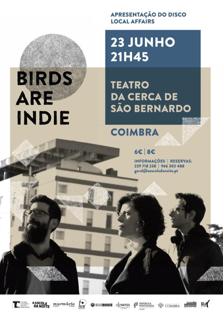 BirdsAreIndie_posterWEB