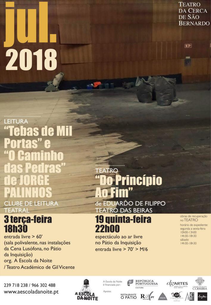 cartaz TCSB 201807