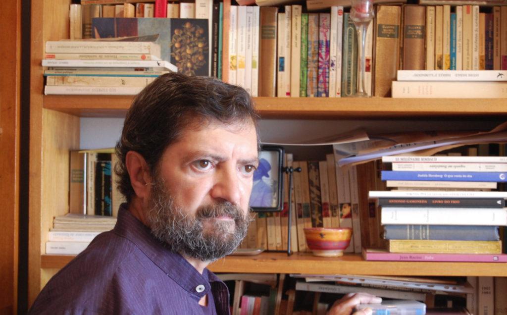 ManuelGusmao