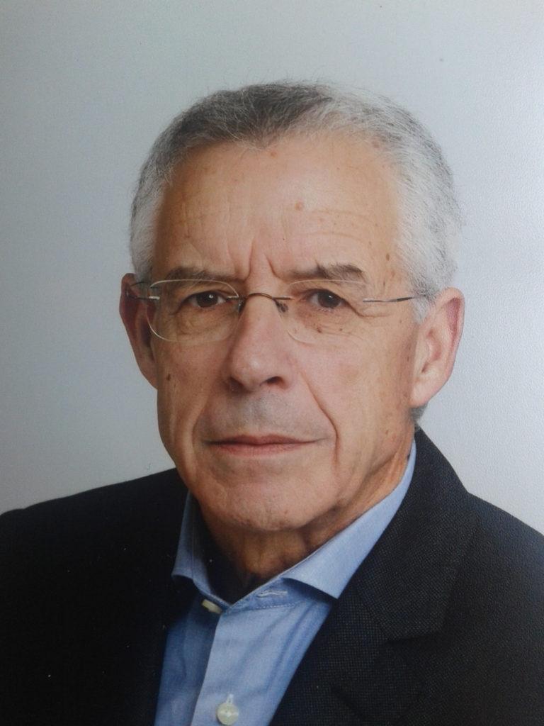 Fernando Pinheiro