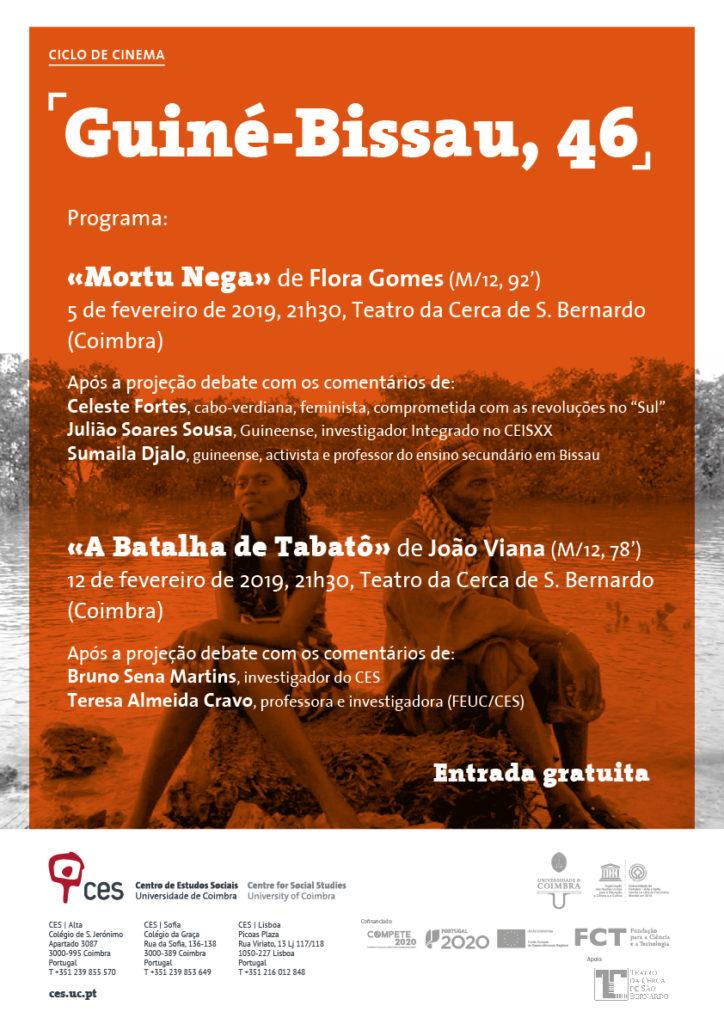 cartaz - Guine-Bissau - web